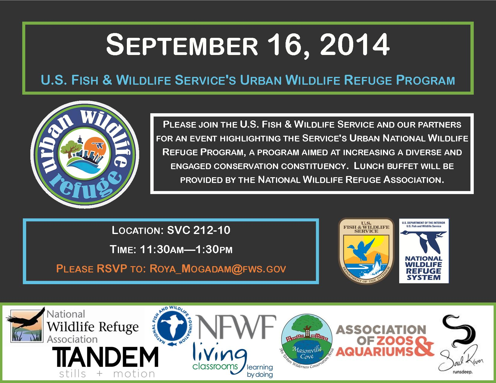 September 16, 2014 Event-2