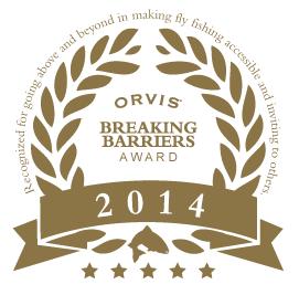 breakingbarriers_award3