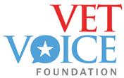 VVF Email Logo
