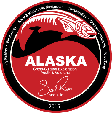 Cross-Cultural ALASKA Exploration 2015
