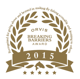 breakingbarriers_award2015