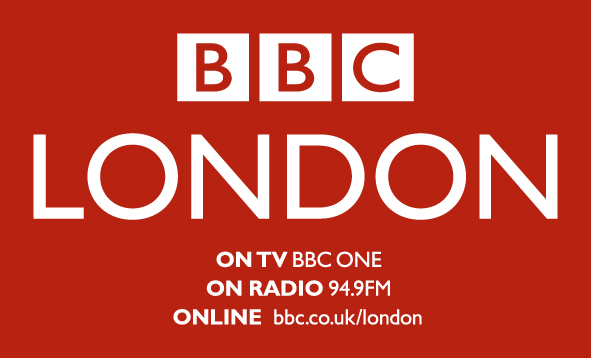 bbc_london_logo