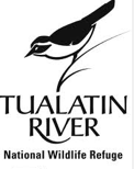 Tualatin River National Wildlife Refuge Partners with Soul River Runs Deep's New Currents Outdoors Program