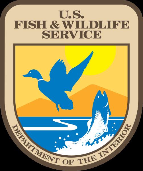 502px-us-fishandwildlifeservice-logosvg